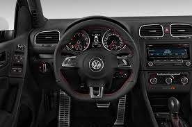 white volkswagen gti interior 2014 volkswagen gti reviews and rating motor trend