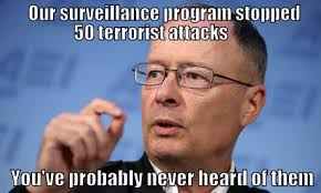 Snowden Meme - nsa leaker edward snowden to seek political asylum in hong kong