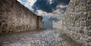 Preferidos Tipos de muros: Arrimo, solo-pneu, pedra seca e outros #XH01