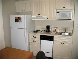 efficiency kitchen ideas efficiency kitchen ideas kitchen ideas images interiors