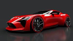 612 gto wiki 2017 612 gto specs review cars auto