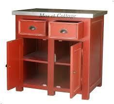 cuisine bas prix meubles cuisine bas charmant meuble cuisine bas 2 portes 2 tiroirs