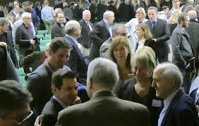 chambre commerce bayonne a l occasion des vœux le président de la cci bayonne pays basque