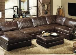 Reversible Sectional Sofa Chaise Sofa Sectional Chaise Sofa Graceful Chaise Sectional Sofa