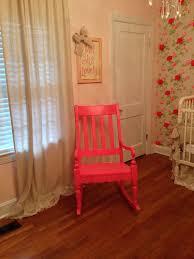 Shabby Chic Nursery Furniture by 141 Best Shabby Chic Nursery Images On Pinterest Chic Nursery
