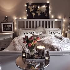 candle lit bedroom dreamy home decor bedroom lights candle lit bedroom silver buddha