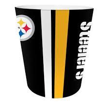 Pittsburgh Steelers Bathroom Set 232 Best Pittsburgh Steelers Gear Images On Pinterest Steelers