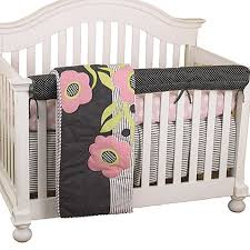 Cotton Tale Poppy Crib Bedding Cotton Tale Designs Poppy Crib Bedding Collection Buybuy Baby