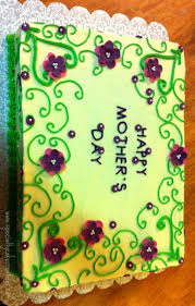 mother u0027s day cakes ideas mother u0027s day luncheon i was asked