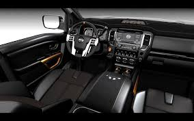 titan nissan 2016 2016 nissan titan warrior wallpapers hd free download