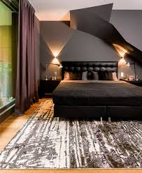 carpet trends 2017 best trends interior design latest images on designspiration