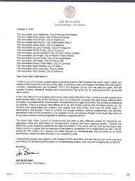 8 step homelessness action plan councilman joe buscaino la 15th