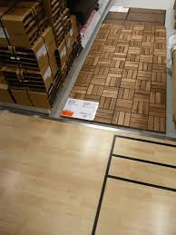 Ikea Flooring Laminate Flooring At Ikea Flooring Designs