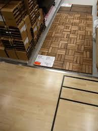 Ikea Furniture Catalogue 2012 File Hk Causeway Bay Ikea Furniture Shop Goods Flooring July 2012
