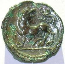 wolf mythology rome italy greece celtic norse homepage