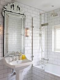 beveled subway tile design cabinet hardware room beveled beveled subway tile bathroom