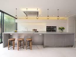 New Materials To Use In Your Kitchen Scheme Grand Designs Grand Design Kitchens