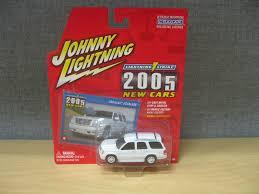 toys u0026 hobbies vintage manufacture find johnny lightning