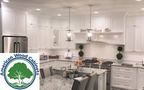 kitchen cabinets and countertops prices granite countertops quartz countertops kitchen cabinets