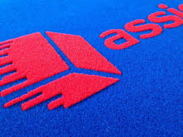 zerbini personalizzati on line prezzi les 9 meilleures images du tableau tappeti personalizzati sur