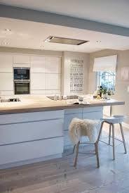 cuisine ik2a cuisine ikea blanche et bois awesome best cuisine blanc et