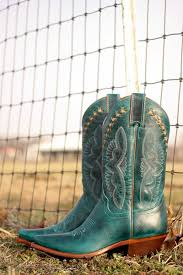 justin boots black friday sale 17 best justin boots images on pinterest