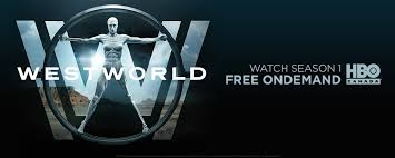 Seeking Tv Series Canada Hbo Canada Series Westworld