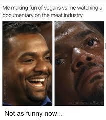 Documentary Meme - 25 best memes about documentary documentary memes