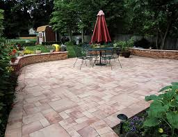 long island landscapers dom u0027s landscaping inc residential