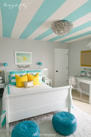 17 inspiring striped bedroom ceiling design ideas project