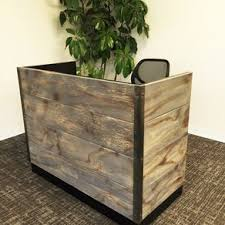 Cheap Reception Desk For Sale Reception Desks For Offices Custom Reception Counters