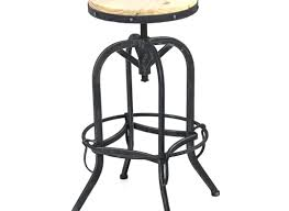 bar amazing stunning bar stools for kitchen island portable