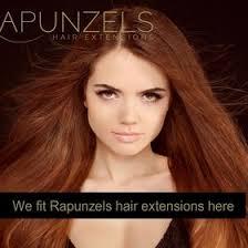 rapunzels hair extensions rapunzels hair extensions rapunzelsh on