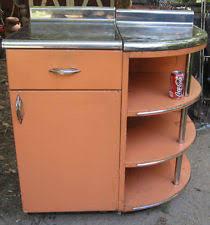 Art Deco Round Display Cabinet Art Deco Antique Cabinets U0026 Cupboards Ebay