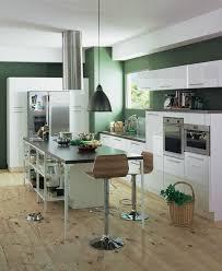 alinea fr cuisine 106 best les cuisines par marque images on open