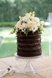 933 best wedding cakes images on pinterest wedding cake wedding