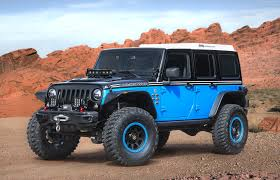 jeep wrangler mountain bike wallpaper jeep luminator jeep wrangler concept suv cars