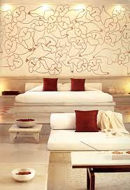 romantic bedroom design decor ideas for couple andrea outloud