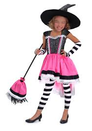 witch from room on the broom costume child u0027s luna the witch costume