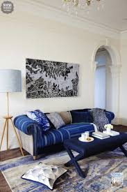 82 best lounge and living rooms images on pinterest home spaces