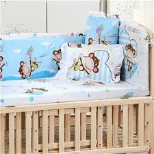 best 25 baby cot sets ideas on pinterest cot sets nursey cot
