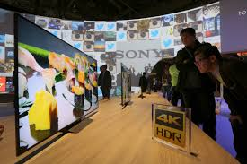 what you need to know before buying an hdr tv wired