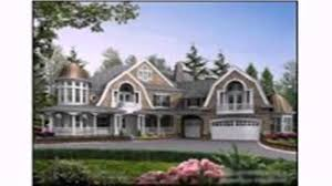 8000 square foot house plans floor plans 8000 sq ft youtube