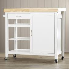 ikea white kitchen island kitchen stunning kitchen island ideas kitchen cabinet island