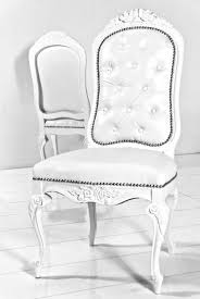 jcpenney dining room chairs chair with ottoman walmart antique captains for jcpenney accent