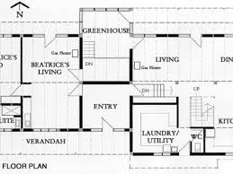house plan designs incredible design houses floor plans excellent