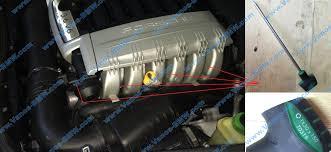 diaphragm valve for crankcase ventilation porsche cayenne 3 6 m55