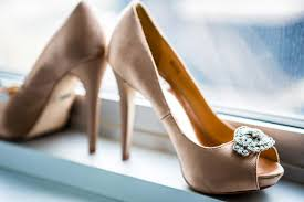 wedding shoes toe 12 wedding shoes to fall in withtruly engaging wedding