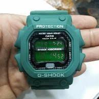 Jam Tangan Casio Gx 56 barang sejenis dengan jam tangan g shock gx 56 1a original