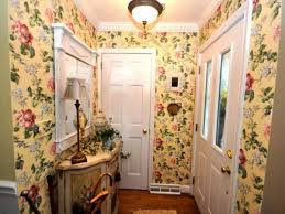 Home Decor Accessories Store Cottage Style Home Remodeling Home Decors Small Plans Decor Store